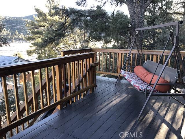 1405 Pinetree Dr, Frazier Park, CA 93225 Photo 32