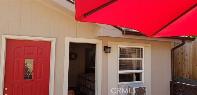 729 Pasadena, Frazier Park, CA 93225 Photo 28