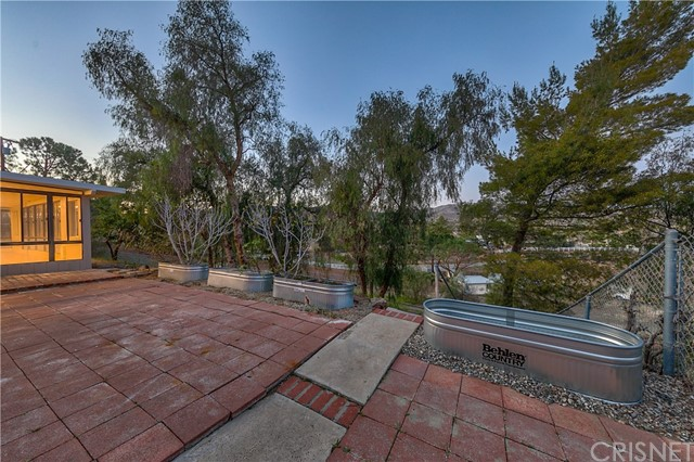 4233 Oki St, Acton, CA 93510 Photo 34