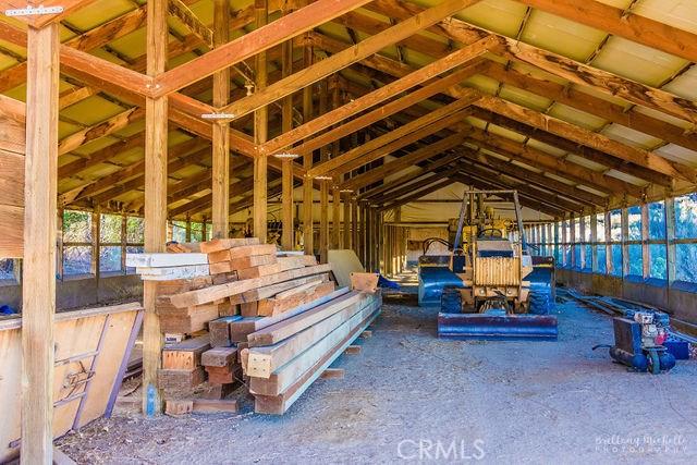 12471 Boy Scout Camp Rd, Frazier Park, CA 93225 Photo 49