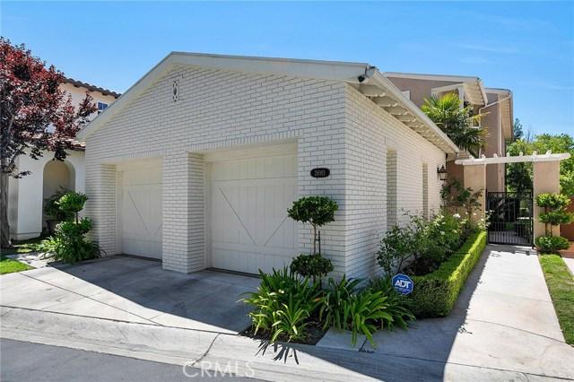 26911 Pinehurst Drive, Valencia, CA 91355