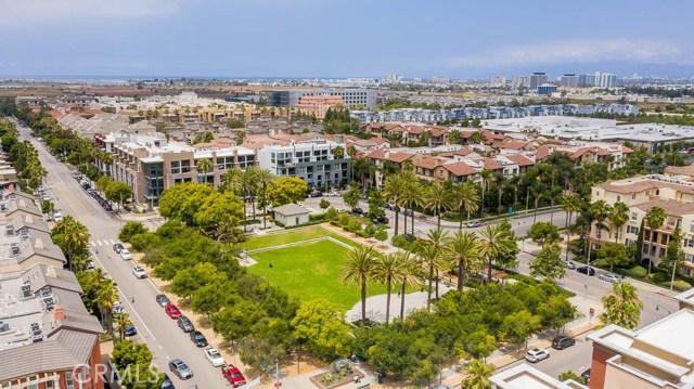 13020 Pacific Promenade, Playa Vista, CA 90094 Photo 1