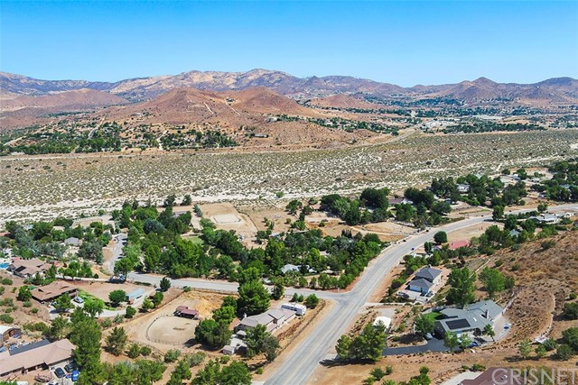31665 Indian Oak Rd, Acton, CA 93510 Photo 32
