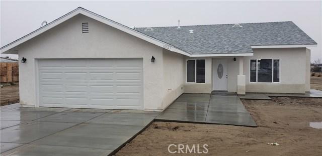 10523 E Avenue S14, Littlerock, CA 93543
