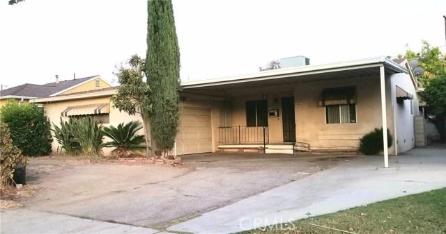 13600 Wingo Street, Arleta, CA 91331
