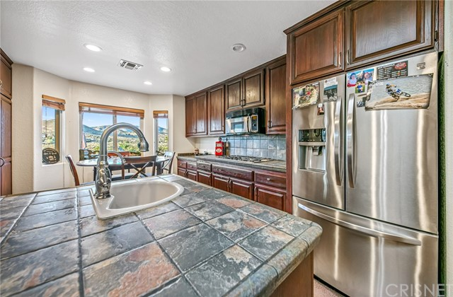 2507 Trails End Rd, Acton, CA 93510 Photo 11