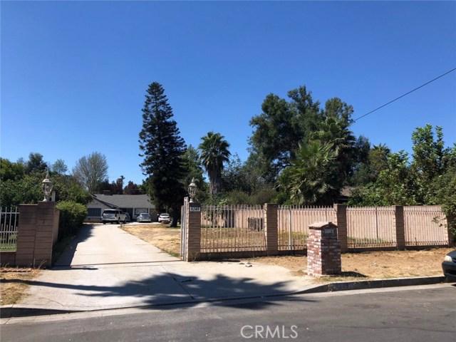 9249 Aqueduct Avenue, North Hills, CA 91343