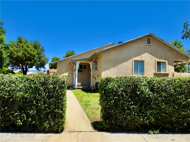 10340 Orion Av, Mission Hills (San Fernando), CA 91345 Photo 1