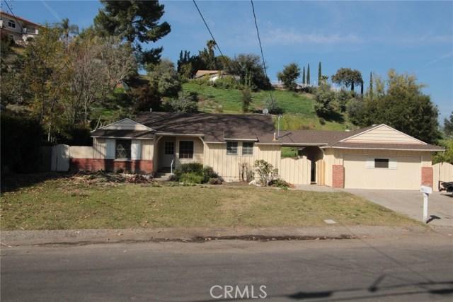 Photo of 19035 Sprague Street, Tarzana, CA 91356