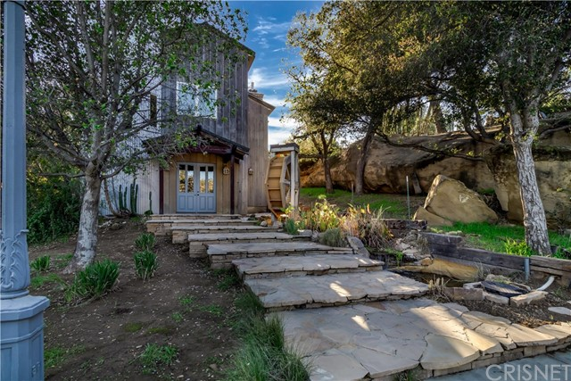1203 Casa Grande Drive, Simi Valley, CA 93063