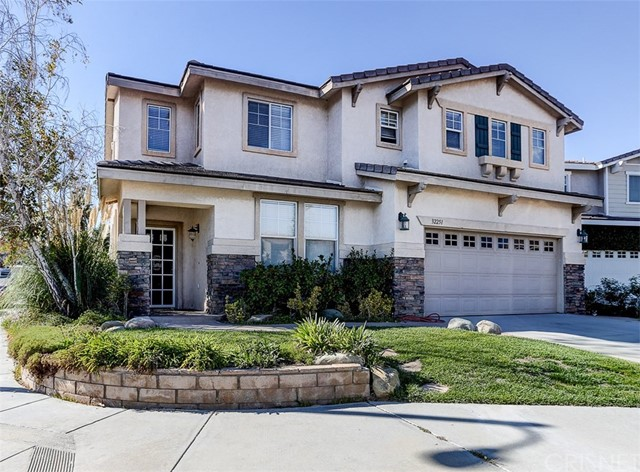 32251 Shadow Lake Lane, Castaic, CA 91384