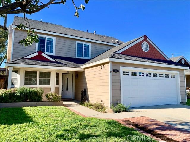 9941 Millwood Circle, Ventura, CA 93004