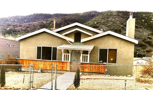 4500 Gilpin Trail, Frazier Park, CA 93225 Photo 22