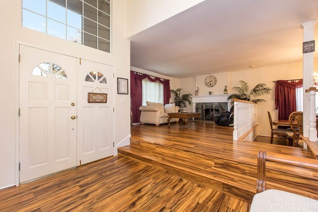 20752 Bermuda Street, Chatsworth, CA 91311