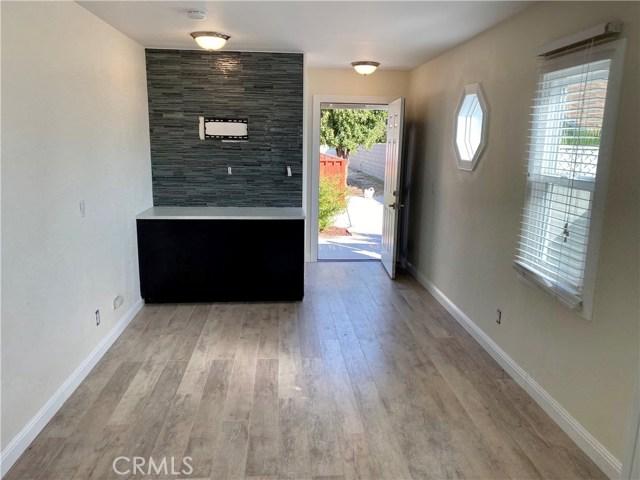 9320 Encino, Northridge, CA 91325