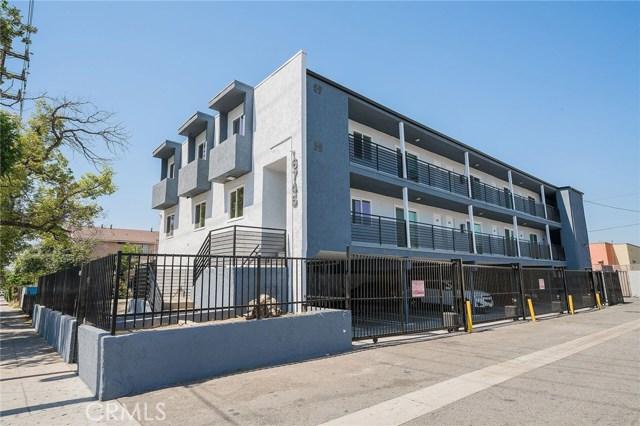 6745 Laurel Canyon Boulevard 204, Hollywood, CA 91606