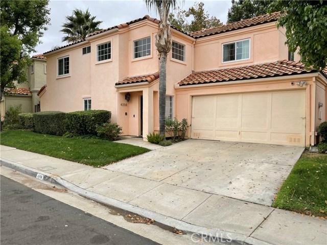 Photo of 4358 Willow Glen Street, Calabasas, CA 91302