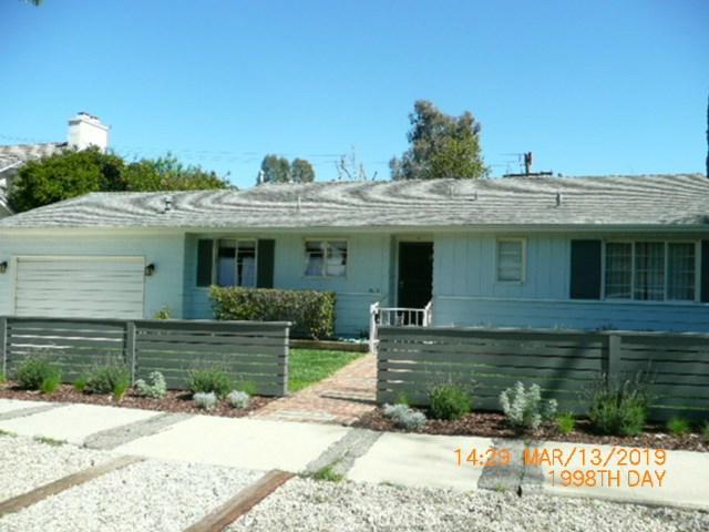 5110 Comercio Avenue, Woodland Hills, CA 91364
