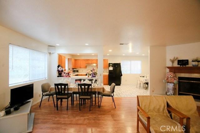 18410 Strathern Street, Reseda, CA 91335