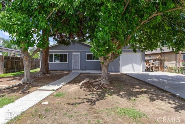 4705 Olivia Street, Bakersfield, CA 93307
