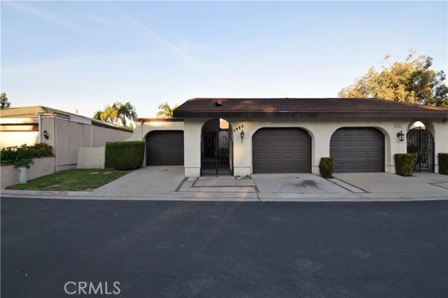 1980 W Bayshore Drive, Anaheim, CA 92801