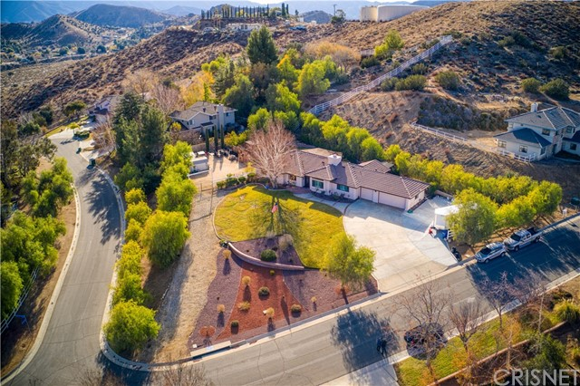 2670 Kashmere Canyon Rd, Acton, CA 93510 Photo 43