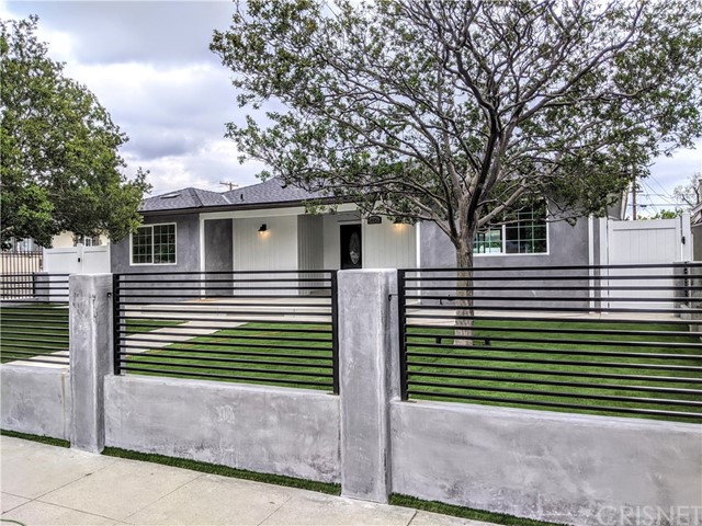 14950 Devonshire Street, Mission Hills (San Fernando), CA 91345