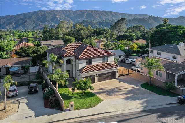 6388 Day Street, Tujunga, CA 91042