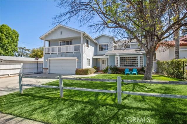 5426 Royer Avenue, Woodland Hills, CA 91367