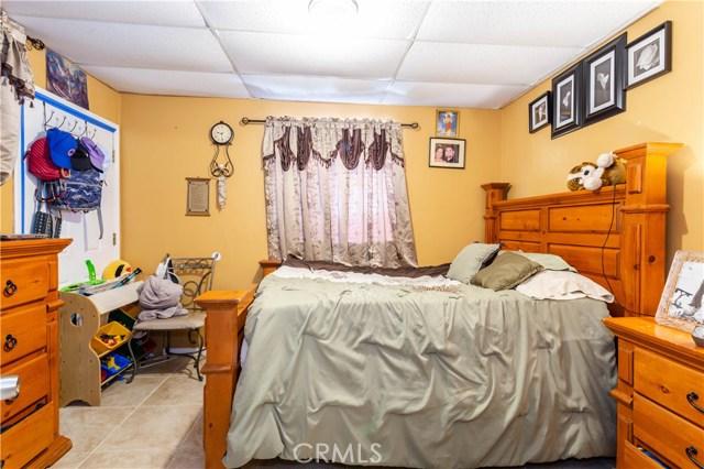 11566 Vanport Av, Lakeview Terrace, CA 91342 Photo 25