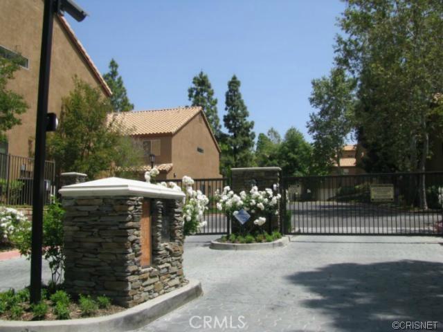 28142 Seco Canyon Road 67, Saugus, CA 91390