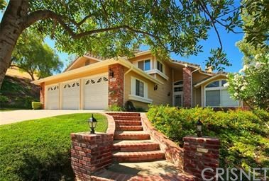 5084 Golden Nugget Way, Oak Park, CA 91377