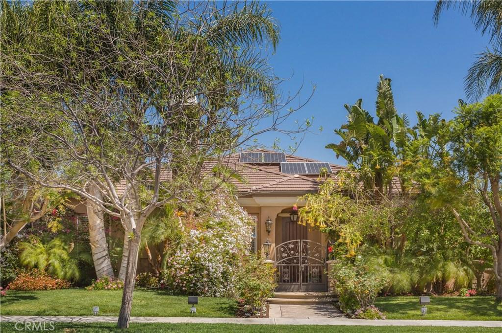 Photo of 9605 SAGEBRUSH AVENUE, Chatsworth, CA 91311