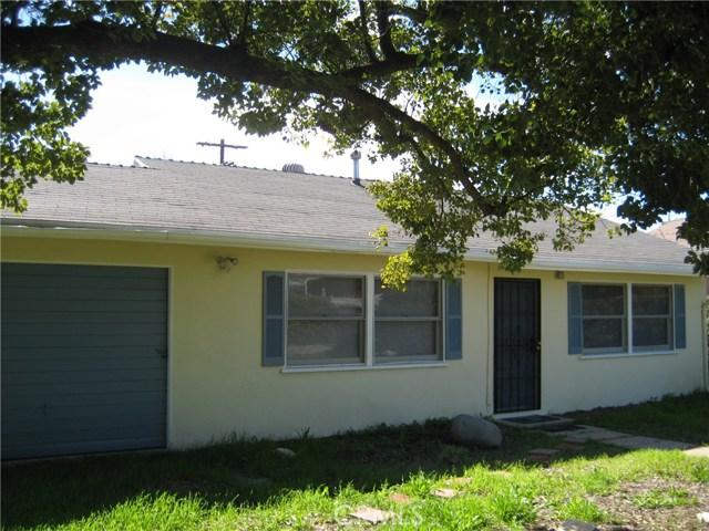 14604 Cohasset Street, Van Nuys, CA 91405