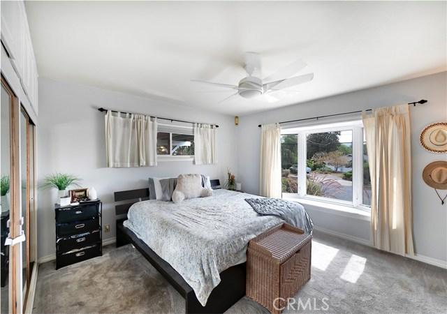 10369 Jimenez St, Lakeview Terrace, CA 91342 Photo 29