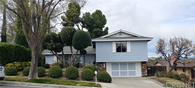 26149 Abdale Street, Newhall, CA 91321