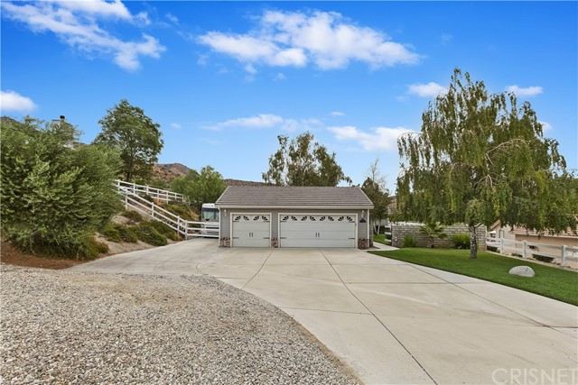 32104 Camino Canyon Rd, Acton, CA 93510 Photo 1