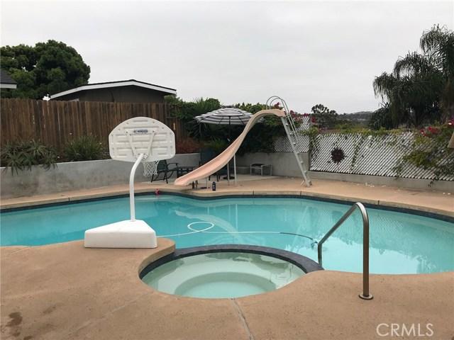 4807 Refugio Av, Carlsbad, CA 92008 Photo 12