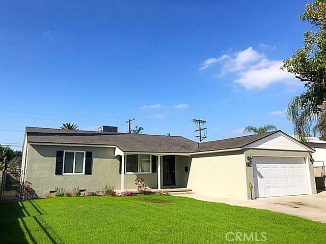 8159 Woodman Avenue, Panorama City, CA 91402