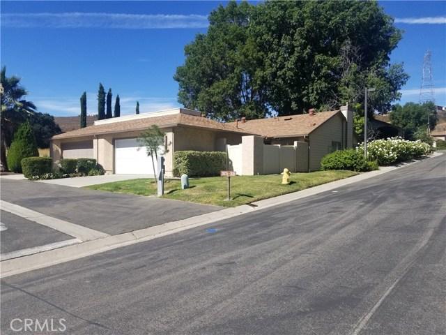 26281 Rainbow Glen Drive, Newhall, CA 91321
