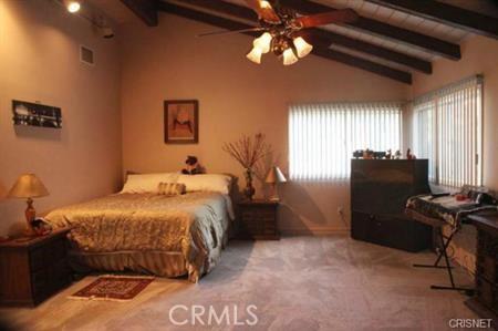 15. 17033 RAYEN Street Northridge, CA 91325