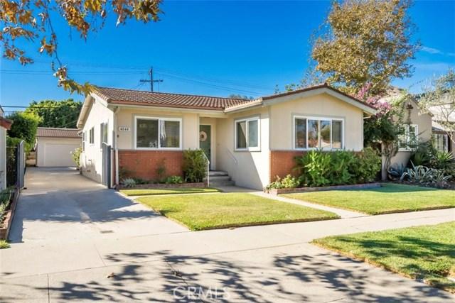 4044 Edenhurst Ave, Los Angeles, CA 90039
