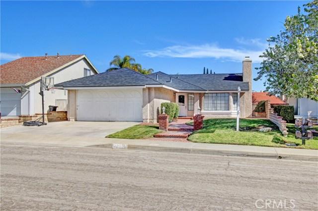 29520 Cambridge Avenue, Castaic, CA 91384
