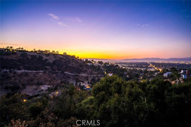 3721 Glenridge Drive, Sherman Oaks, CA 91423 | Sotheby's