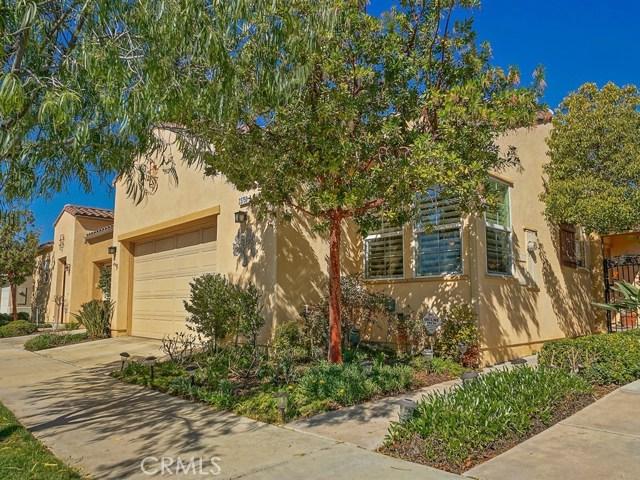 23750 Spruce Meadow Court, Valencia, CA 91354