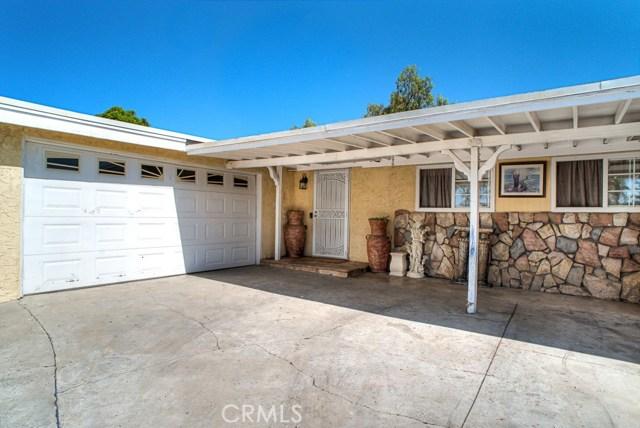 11808 Fellows Avenue, San Fernando, CA 91340