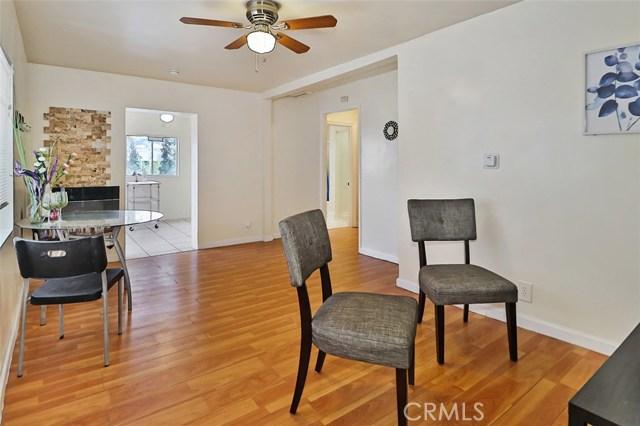 1556 Rollins Dr, City Terrace, CA 90063 Photo 5