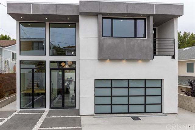 165 Acacia Lane, Newbury Park, CA 91320