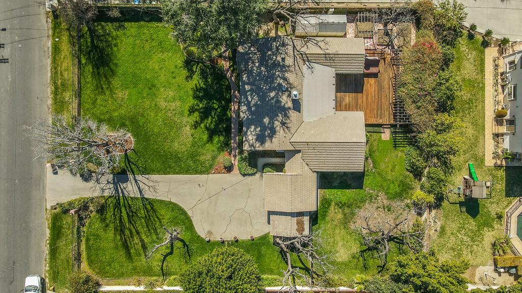 8757 Encino Av, Sherwood Forest, CA 91325 Photo 49