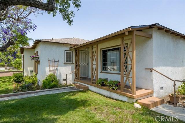 10100 Wisner Av, Mission Hills (San Fernando), CA 91345 Photo 2